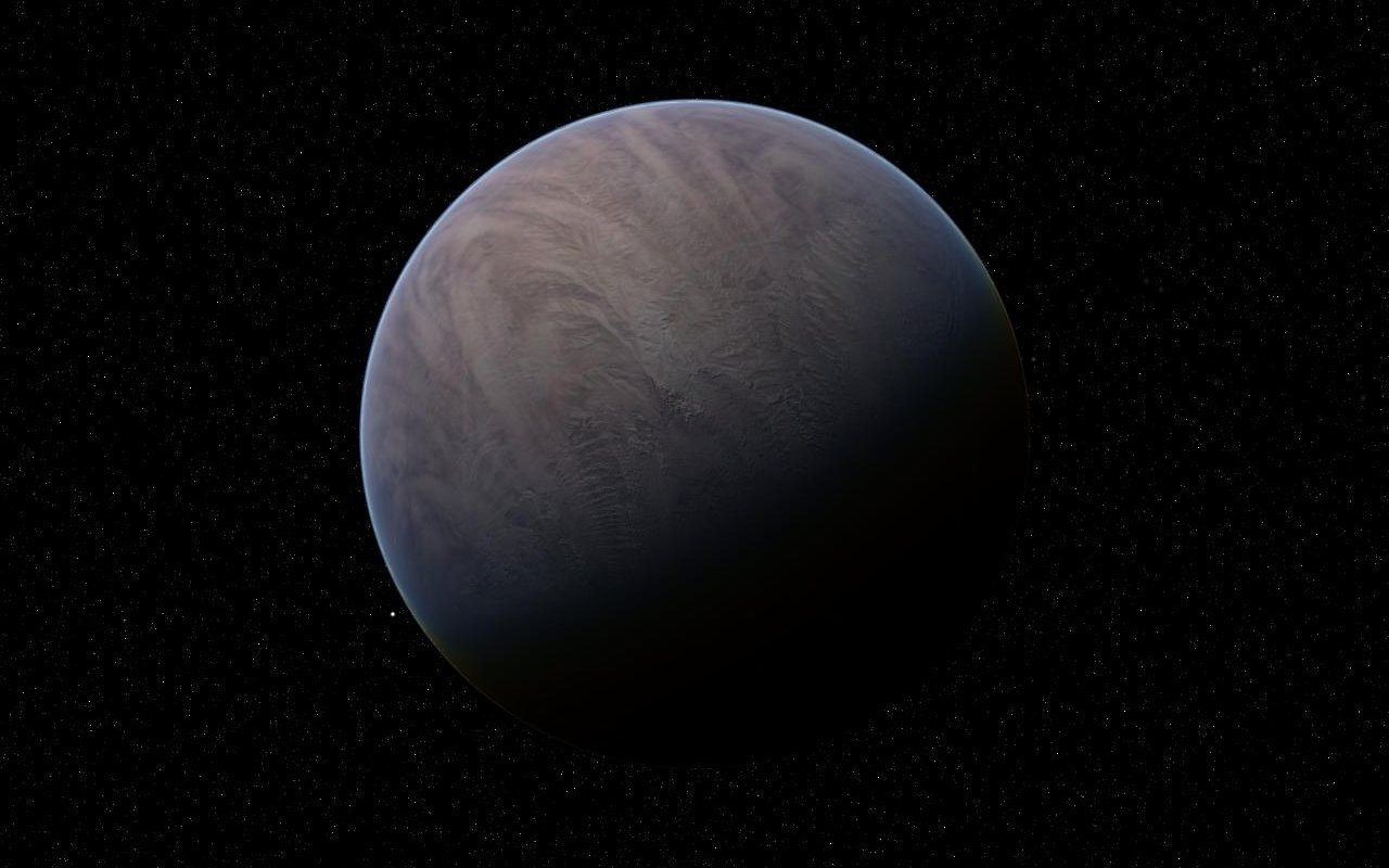 What is the Habitable Zone  Universe Today