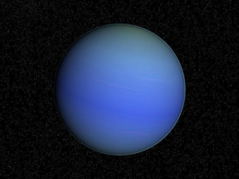 neptune like ice giant - photo #8